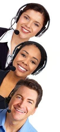 operators-vertical